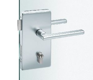 Glass Door Fitting 03