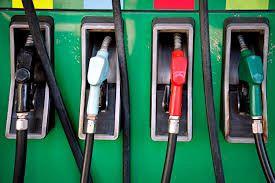 Gasoline Grades