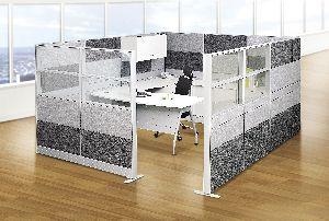 Work Station 03