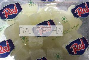 Dry Petha 02
