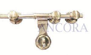 Brass Aldrop 01