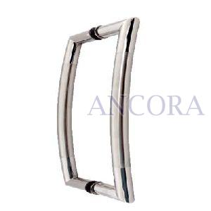 RGH 769-773 Glass Pull Handle