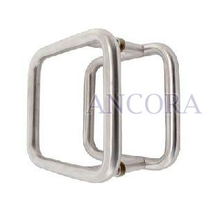 RGH 803-804 Glass Pull Handle