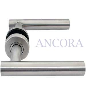 RLH 622 Lever Mortise Handle