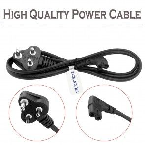Pin Power Cable Cord for Laptop