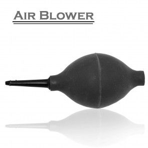 Rubber Air Pump Cleaner