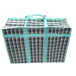 Shopping Storage bag