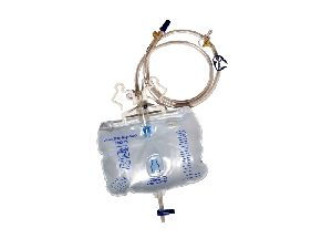 Urine Collection Bag Disposable