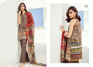Designer Pakistani Suit 30