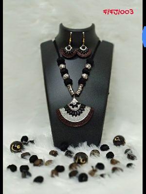 Handmade Necklace Set 27
