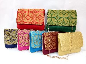 Party Wear Sling Bag 02