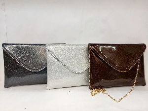 Party Wear Sling Bag 10