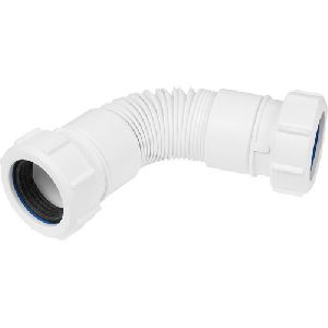 PVC Waste Pipe