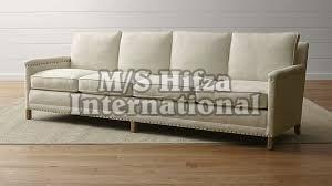 Designer Four Seater Sofa