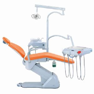 DENTAL CHAIR ELECTRIC