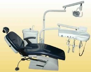 dental chair hydraulic