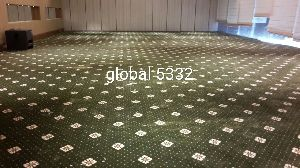WALL TO WALL CARPET 02