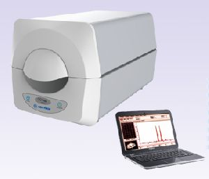 X-RAY FLUORESCENCE SPECTROMETERS SILICON - PIN XRF DETECTOR