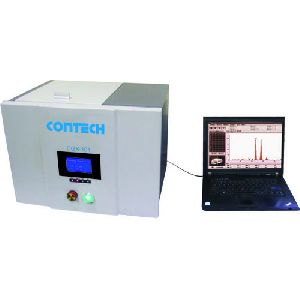 X-RAY GOLD PURITY TESTER