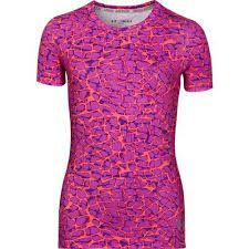 Ladies Designer T Shirt