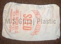 Polypropylene Printed Woven Sacks