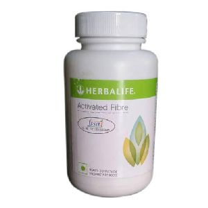 Herbalife Activated Fiber Capsules
