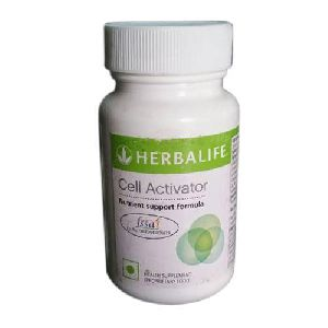Herbalife Cell Activator Tablets