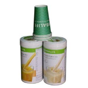 Herbalife Nutritional Shake Mix 02