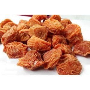 Kashmiri Dry Apricots