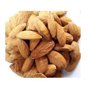 Organic Kashmiri Almond Kernels