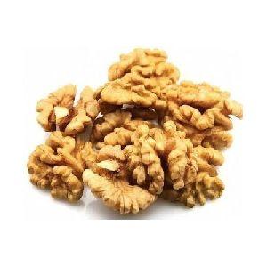 Organic Walnut Kernels
