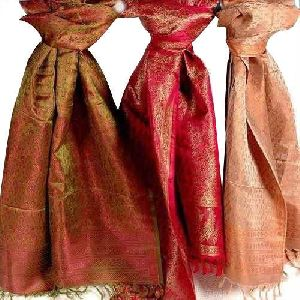 Ladies Plain Stoles