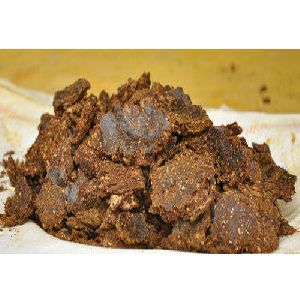 Deoiled Neem Cake