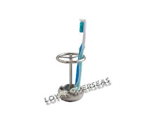 Toothbrush Holder Stand