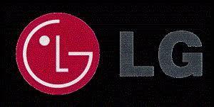 LG AC Repairing Services