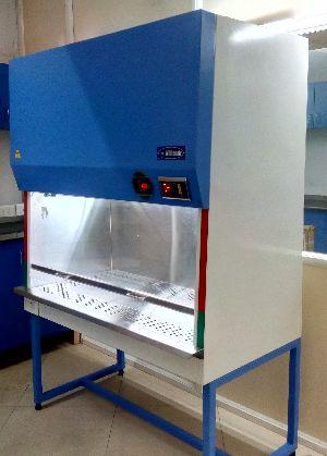 Class II A2 Bio-safety Cabinet 02