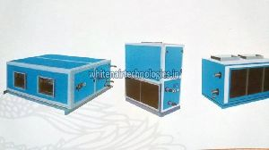 Heating Ventilation and Air Conditioning system 01