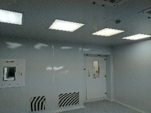 Modular Clean Rooms 03