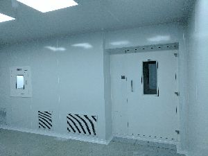 Modular Clean Rooms 04