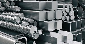 Aluminum Alloy 6061