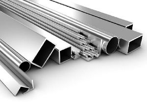 Stainless Steel 347