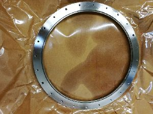 Diskus Industrial Bearing