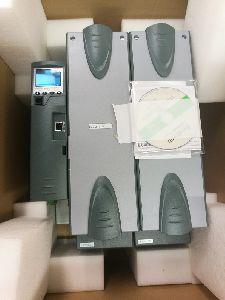 Eurotherm Thyristor Power Controller