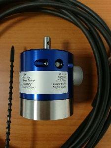 Lorenz Torque Sensor