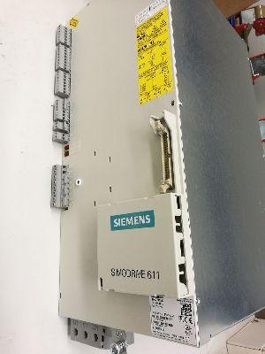 Siemens Panel 02