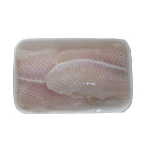 1 Kg   Machchhi Paani Frozen Basa Fillets Fish