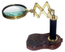 Magnify Glass Sets