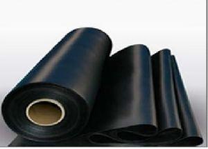 HDPE Smooth Geomembrane