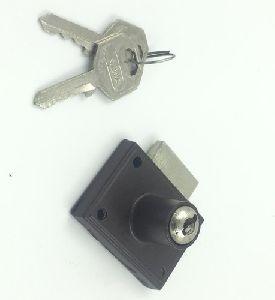Cabinet Locks