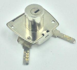 Cabinet Multi Lock